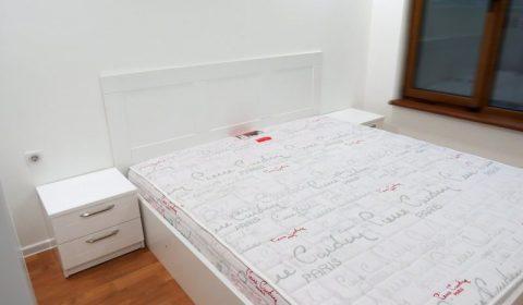 Спалня А